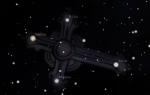Южный Крест — астеризм, ставший самостоятельным созвездием