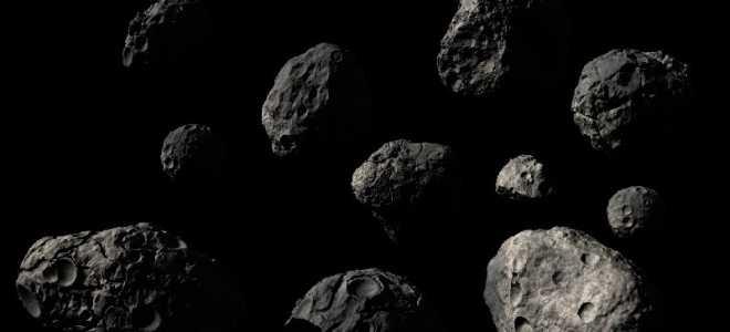 Астероид NT7 с положительным индексом опасности