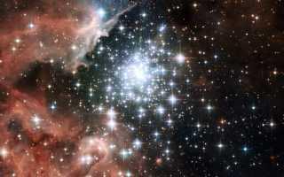 Что такое светимость звёзд и как её определяют
