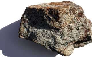Радиация метеоритов и опасна ли она для нас