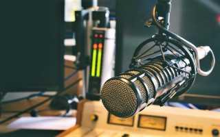 Русское Радио на RADIO-TOP