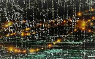Системы координат в астрономии