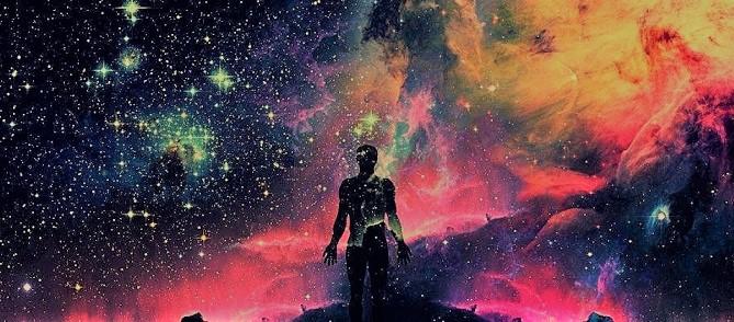 Одни ли мы во Вселенной?