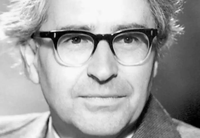 Э́нтони Хью́иш — английский физик, лауреат Нобелевской премии по физике 1974 года