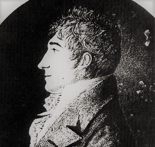 Карл Людвиг Хардинг астроном