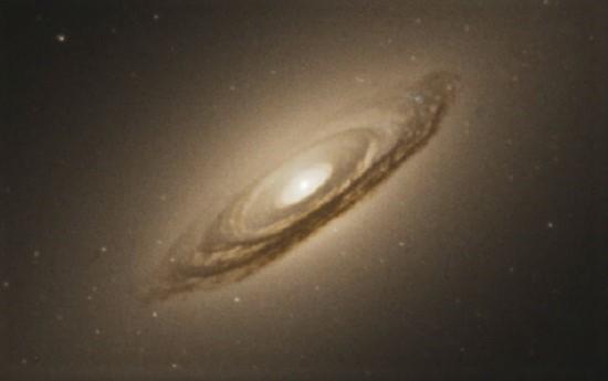 NGC 6861
