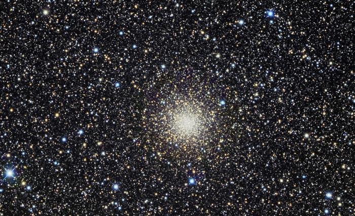 NGC 5927