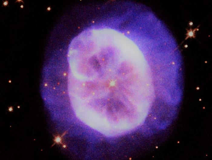 NGC 5979