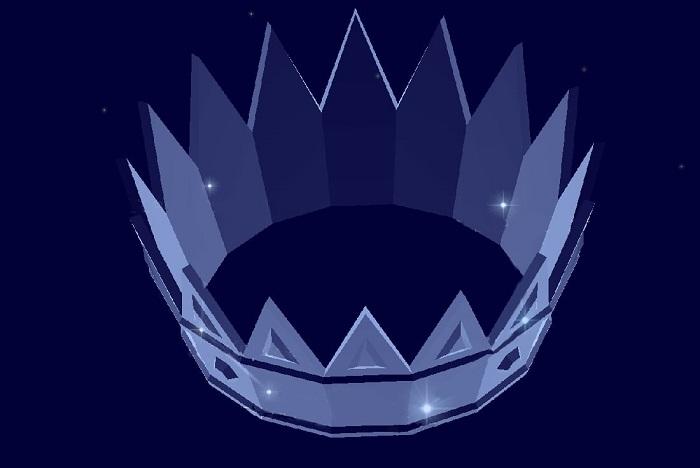 Созвездие Северная Корона