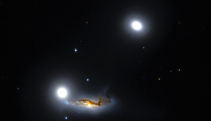 NGC 7173