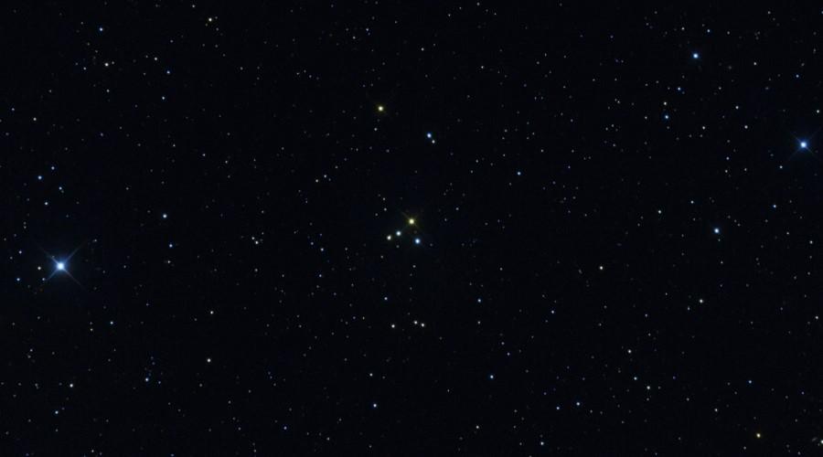 Мессье 73