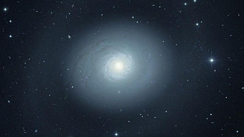 Мессье 94