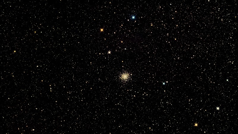 Мессье 107