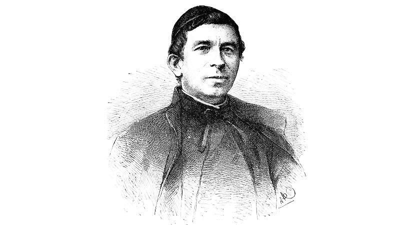 Пьетро Анджело Секки