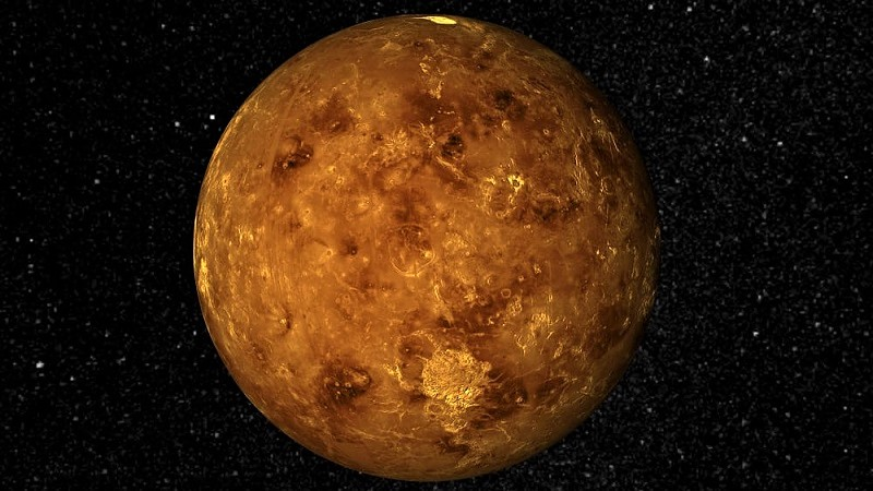 Венера